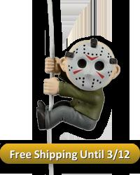 Jason scaler 200x250
