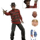 30th Anniversary Freddy