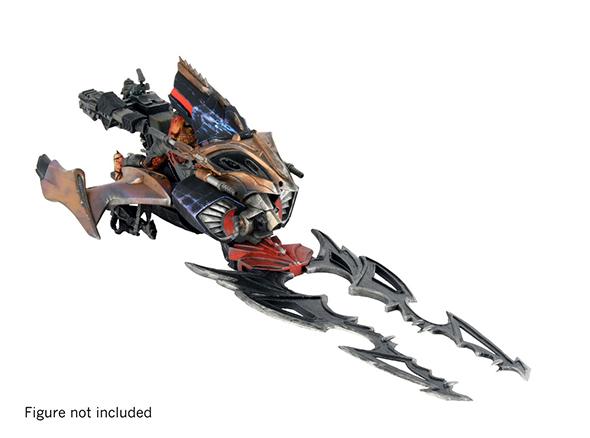 590 Blade Fighter1 1300x