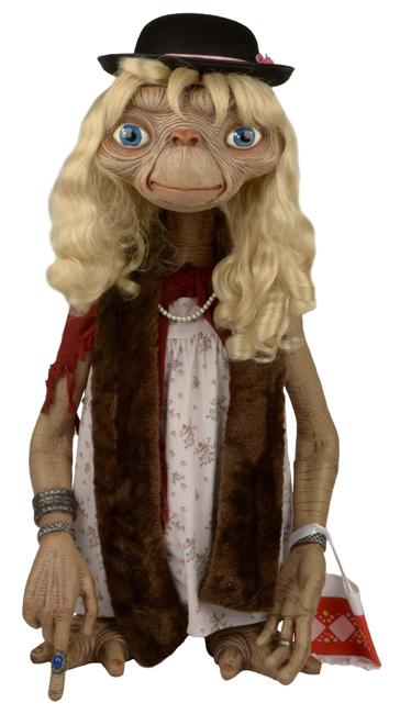 650h 55064_ET_Dress_Up_Puppet1