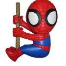 1300h Scaler - Spiderman 12 inch alone