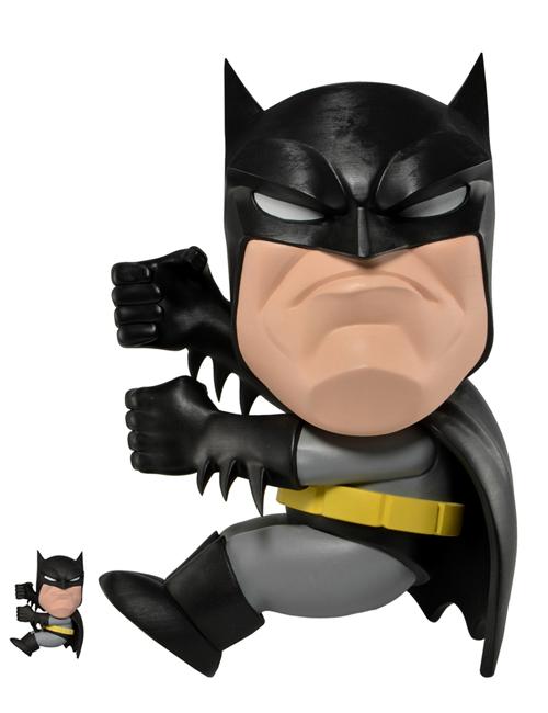 650h Scaler - Batman 12inch