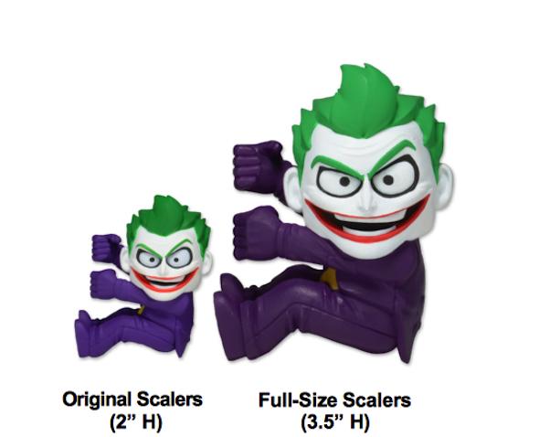 full-size-scalers-joker-comparison-590w