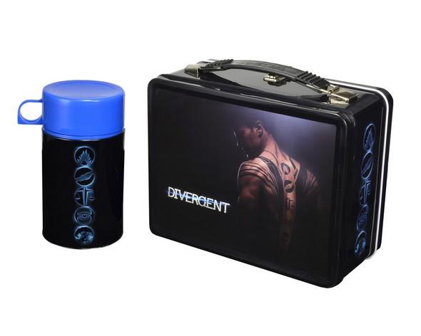 1300x 26790_Divergent_Lunchbox1 650
