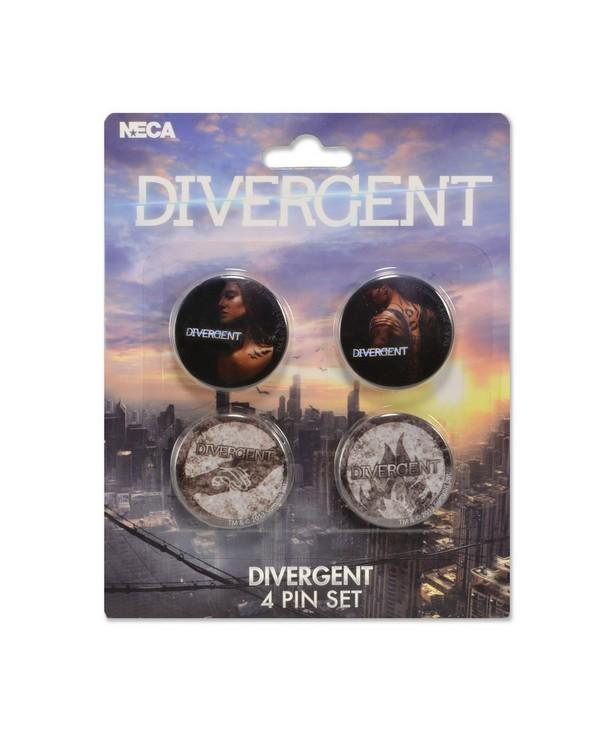 1300x 26802_Divergent_4_Pin_Set PKG 650