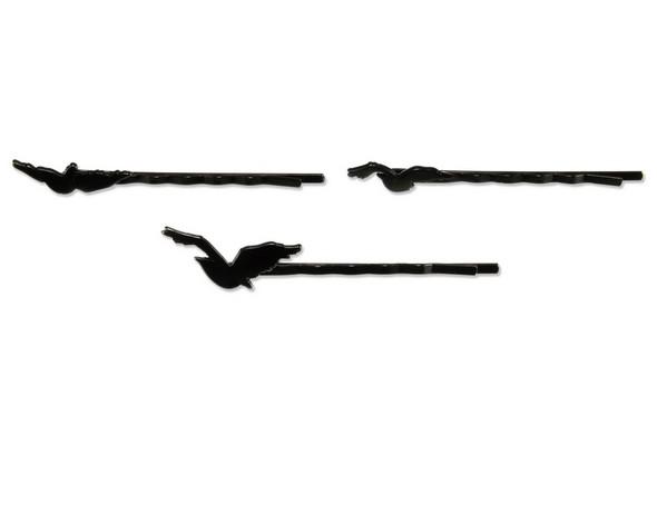 1300x 26849_Flying_Bird_Hair_Clips 650