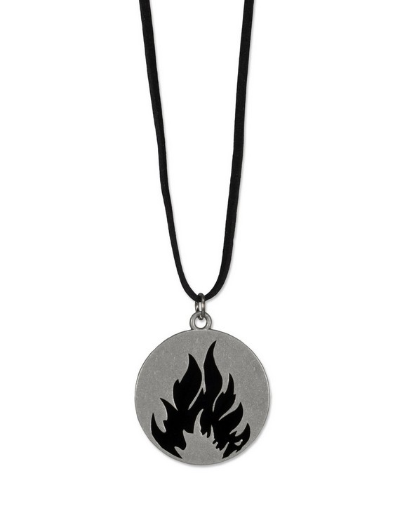 1300x 27067_Dauntless_Cord_Necklace 650