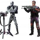 RvT S1 Terminator group 1300