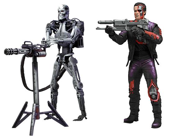 RvT S1 Terminator group 590