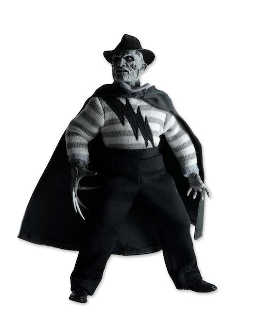 Super Freddy 650h
