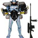 42075_Robo Flightpack