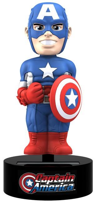 CaptainAmerica_Front_PromoRenderwLogo copy 650h