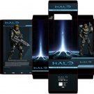 Halo_MasterChief18in_Box 1300x