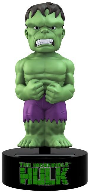 Hulk_Front_PromoRenderhr copy 650h