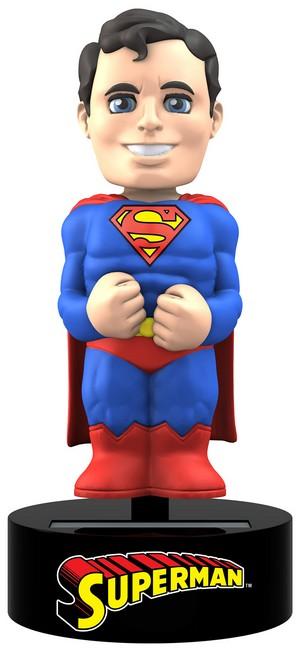 Superman_Front_PromoRenderhr 650h