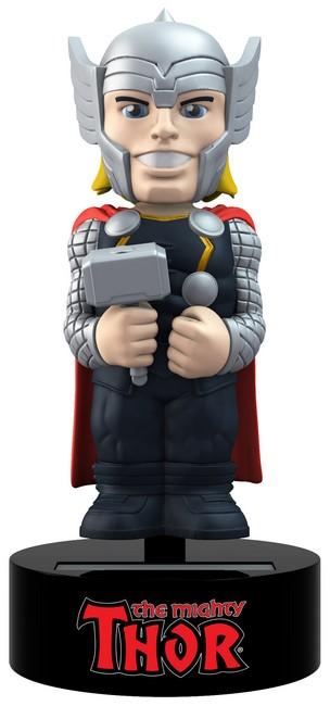 Thor_Front_PromoRendehr copy 650h