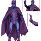 Video Game_Batman 1300x