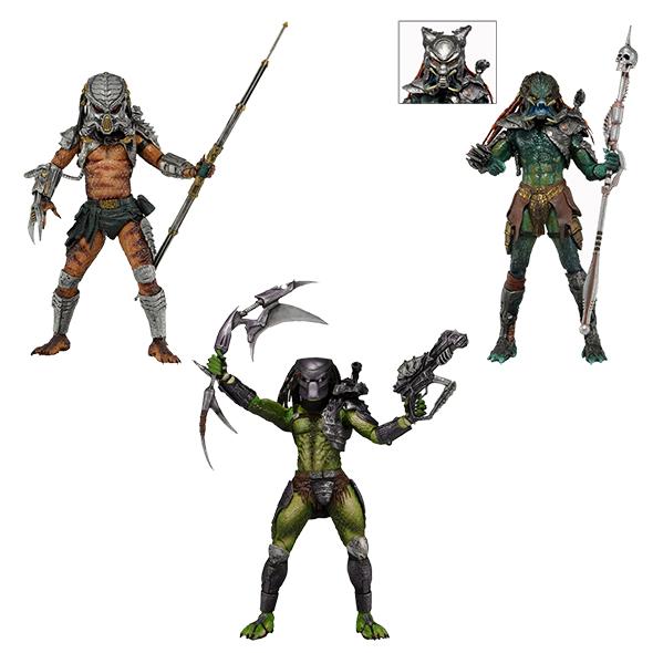 590x predator s13 group