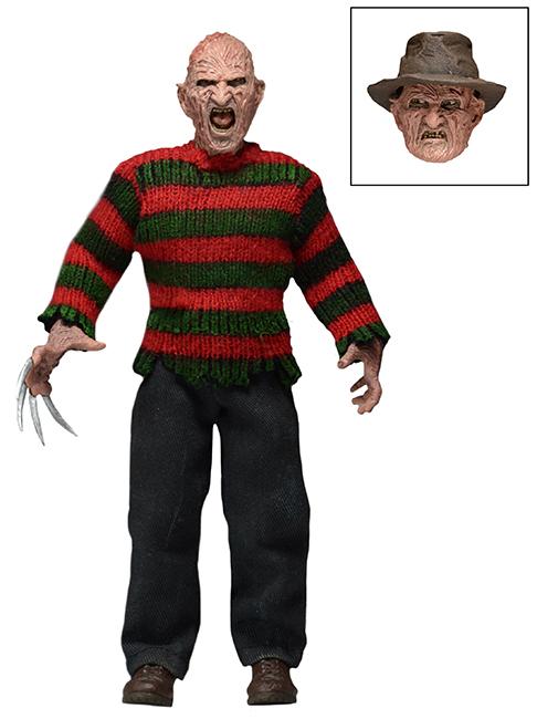 650 Freddy2_Mego1