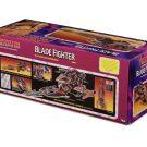 Blade Fighter_pkg2 1300x