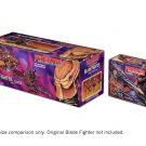 Blade Fighter_pkg4 1300x