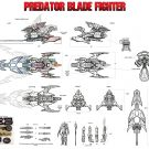 blade fighter final design copy2 1300x