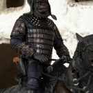 horse Ursus6 1300x