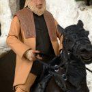 horse Zaius5 1300x