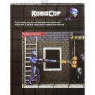 51904 RVT Flamethrower Robo pkg back