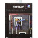 51905 RVT Rocket Robo Pkg back