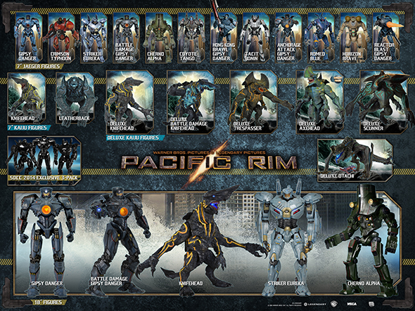 590w PacRim_VisualGuide_2015