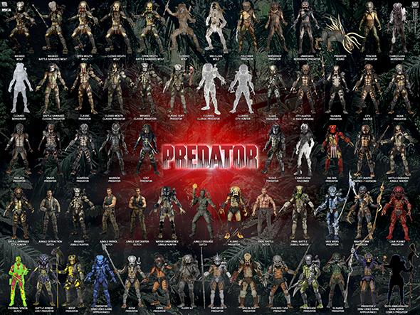 590w PredatorVisualGuide2014_1