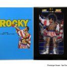 DISC 53067_Sega_VideoGame_Rocky_pkg4 1300x