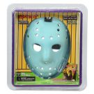 Jason_Video_Game_Mask_pkg