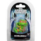 Michelangelo_pkg 1300x