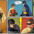 Robin_Panel2 1300x
