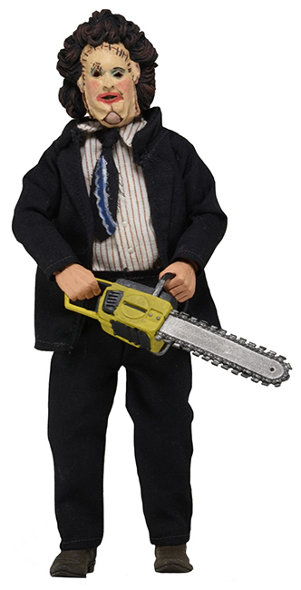 650h 14923 Leatherface_8inch_Figure_Version2_01