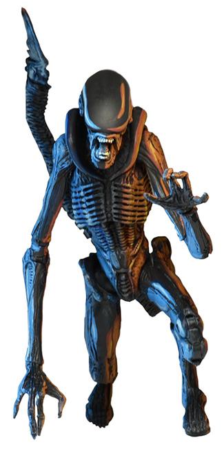 8 Bit Alien Dog3 650h