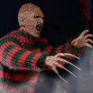 Freddy2_09