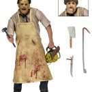 1300h 39748_Ultimate Leatherface