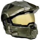 1300x Helmet_Revised1