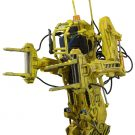 1300x Power_Loader