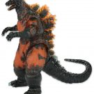 1300x Fire_Godzilla1