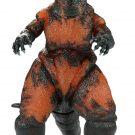 1300x Fire_Godzilla2