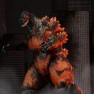 1300x Godzilla1