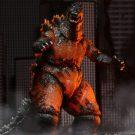 1300x Godzilla2