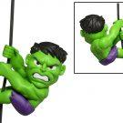 1300x Hulk