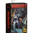 1300x Sega_ Predator_Pkg1