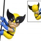 1300x Wolverine