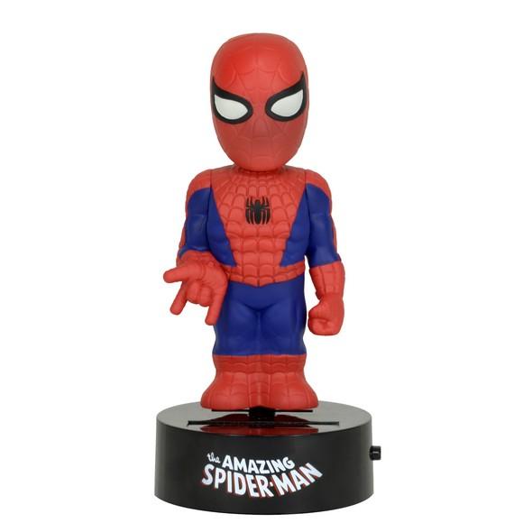 590x SpidermanBodyknocker